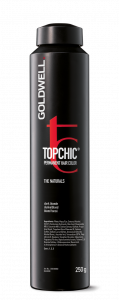 Goldwell_Topchic_The_Naturals_Dose